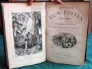 Histoire d'un Paysan - 1789-1815.. ERCKMANN-CHATRIAN