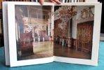La Peinture italienne XIIè - XVIIIè siècle. Musée de l'Ermitage, Léningrad. . COLLECTIF