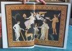Manuscrits enluminés et Livres précieux 1490-1857 de la Renaissance au Romantisme.. COLLECTIF - SOURGET Patrick et Elisabeth