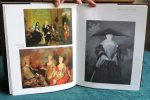 L'Art du XVIIIè siècle.. CABANNE Pierre