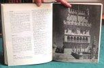 Dictionnaire des Architectes.. OUDIN Bernard