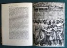L'art romain.. PICARD Gilbert-Charles