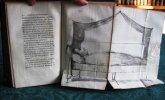Documens (documents) pour servir à l'Histoire de la captivité de Napoléon Bonaparte à Sainte-Hélène.. ANONYME