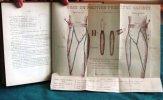 Guide hygiénique et médical à l'usage de MM. les capitaines au long cours.. GAUDIN Célestin