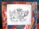 Traité de la Conservation des Grains et en particulier du Froment.. DUHAMEL DU MONCEAU Henri Louis