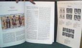 Les Poinçons de l'Histoire 1849-1973. Les Personnages Illustres.. CORNUT- GENTILLE Gilles