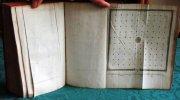 L'Art de cultiver les Muriers blancs, d'élever les Vers à soye, et de tirer la Soye (soie) des cocons.. POMIER Louis