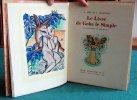Le Livre de Goha le Simple.. ADES Albert - JOSIPOVICI Albert - MIRBEAU Octave (préface)