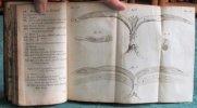 Mulierum Organis Generationi inservientibus Tractatus Novus. (organes féminins). GRAAF Reinier de
