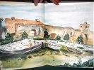 Lettres de mon moulin. Contes du lundi. 2 volumes.. DAUDET Alphonse