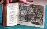 Patavini De Servis & Eorum apud veteres ministeriis, commentarius.. LAURENTII PIGNORII (Lorenzo Pignoria)
