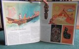Au coeur du Nouveau Monde. Les Indiens, Aztèques, Incas, Mayas.... COLLECTIF