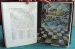 Les Paradis artificiels. 2 volumes.. BAUDELAIRE Charles