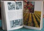 La Vie des Plantes.. GUILLAUMIN André - MOREAU Fernand - MOREAU Claude