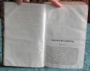 Biographie Universelle ou Dictionnaire historique. 11 volumes.. FELLER François Xavier de