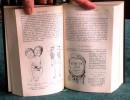 Encyclopédie de la Pléiade - Biologie.. ROSTAND Jean - TETRY Andrée