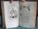 La Physiologie du Goût.. BRILLAT-SAVARIN Jean-Anthelme