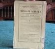 Guérison des vignes phylloxérées - Instructions pratiques sur le procédé de submersion.. FAUCON Louis