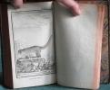 Histoire Naturelle générale et particulière, avec la description du cabinet du Roi - Tome XVII. BUFFON Georges Louis Leclerc de
