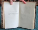 Bagatelles morales publiées par le bibliophile Jacob.. COYER Abbé Gabriel-François