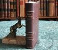 Tel qu'en songe - Aréthuse - 2 titres en E.O. en 1 volume - (2 LAS).. REGNIER Henri de