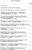 RAPPORT D'ACTIVITÉS ET DE RECHERCHES 1977-78. INSTITUT D'OENOLOGIE