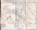 HISTOIRE DE PARIS. TOUCHARD-LAFOSSE