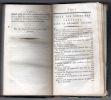 HISTOIRE DE LA CONJURATION DE LOUIS PHILIPPE .. GALART DE MONJOIE