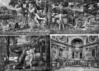 FIRENZE - Galleria accademia ,  . Florence