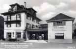 WALDSTATTER - GARAGE, Hergiswil A.See, . Suisse