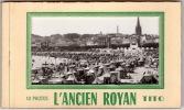L'ANCIEN ROYAN,. Charente Maritimes