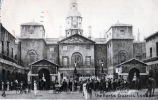 LONDON , The Horse Guards . Angleterre