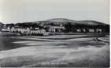 ARNSIDE , From the Shore, Lilyland . Angleterre