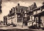 PERIGUEUX , la maison des Consuls. Dordogne