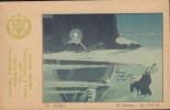 Congrès Mondial Théosophique d'Adyar 1875-1925. Adyar World Theosophical Congress.-. THÉOSOPHIE. RIVIERE Henri.-