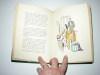 Vocabulaire destiné à fixer la transcription en français des noms de personnes et de lieux usités chez les indigènes de l'Algérie.-. SLANE Mac G. de. ...