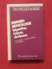 Immuno-hépatologie, hépatites, ictères, cirrhoses. André Eyquem, Jacqueline de Saint Martin, dominique Vignon