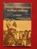 Femmes et développement en Afrique sahélienne. Guy Belloncle