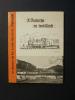 Le chemin de fer à voie étroite de Mariazell, l'Autriche en tortillard. Gaston Bert