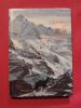 Chasses et gibiers de Haute Savoie. Jean Pierre Palagi