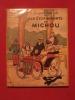 Les étonnements de Michou. Jacques Bainville