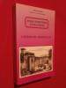 Pages d'histoire en Dauphiné, canton de Roussillon. Louis Dufier