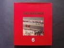 Ferrarissima n°6. collectif