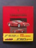 Ferrarissima n°22. collectif