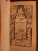Gallia, sive de Francorum regis dominiis et opibus commentarius.?. Jean de LAET (Géographe flamand)?