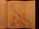 Durch gosen zum sinai, aus dem wanderbuche und der bibliothek. Georg Ebers