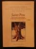 Monographies des villes et villages de France, Saint Pons. J. Sahuc