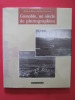 Grenoble un siècle de photographies. Patrick Blanc, Sylvie Perrard