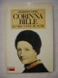 Corinna Bille, le vrai conte de sa vie. Gilberte Favre