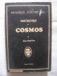 Cosmos. Jean Sadyn